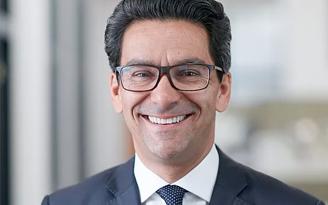 Éric Tremblay