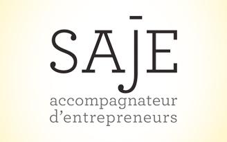 Accompagnateur d'entrepreneurs