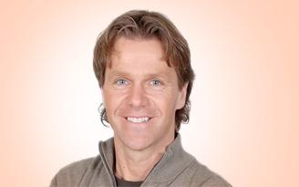 Pierre Lavoie