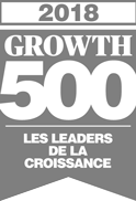 Profit 500 2018
