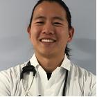 Dr Alexandre Jiang