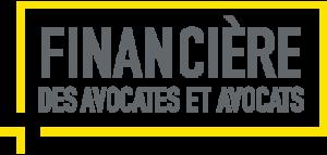 Financière des avocates et avocats