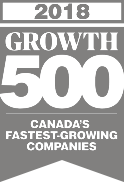 Growth 500 2018